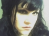 dye4me userpic