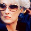 alice: The Devil Wears Prada- Miranda