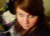 smillezx userpic