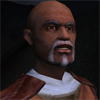 all4thewookiees userpic