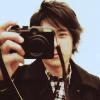 Nino Camera