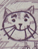 котька-арт: 02 котька - лыба