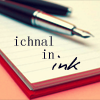ichnal_in_ink userpic