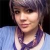 vanillaxlight userpic