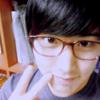 || MELODYkai ||: SUJU - Sungmin 8