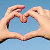 kimberly: heart