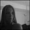 snapdragon7 userpic