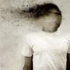 ghostcreature userpic