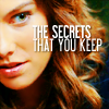 I am never merry when I hear sweet music: SPN: Bela has secrets
