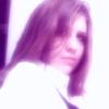 girlanime userpic