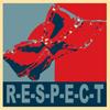 pheonix_iz_me: Aretha hat - Respect
