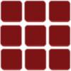 ceramica_best userpic