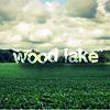 woodlakemod