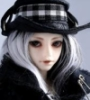 steka72 userpic