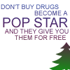 drugs for free