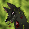 6_hell_6_wolf_6 userpic