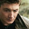 Supernatural - Dean