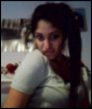 riiface userpic