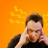 Emily: Sheldon