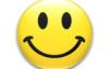puuppana userpic