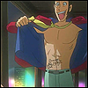 ella: Lupin III