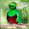 j_r_mayer userpic