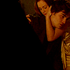 str0belights: we're chuck & blair