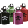 poison flasks