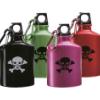 poison flasks