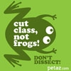 frogs_swallower userpic