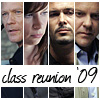 24_reunion