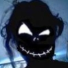 scph0bia userpic