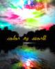 rainbowrider19 userpic