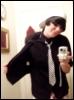 missy_xtc userpic