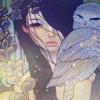 athena | wisdom