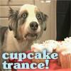 milkshakegirl userpic