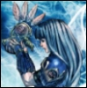 oracles_heart userpic