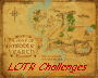 LOTR Challenges 4 by judy