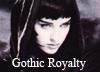 Elite Gothic Aristocrats