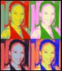 changedgirl22 userpic