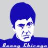 Danny Chicago