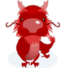 octoberdragon userpic