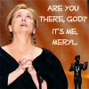 Meryl | Winner