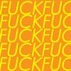 zoedriver: general: fuck!