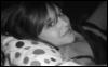 lov3liss userpic