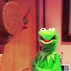 Omfg - Kermit