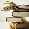 minion to the evil plot bunnies: Books