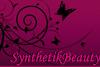 synthetikbeauty userpic