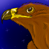 eagle_bird userpic