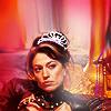 princess vala